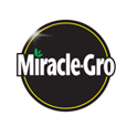 Miracle-Gro<sup>®</sup>